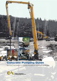 cement concrete u0026 aggregates australia