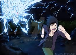 sasuke vs sasuke vs sasuke road to part 2 by emuchiha on deviantart