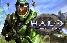 websites to download full version games for pc for free download halo 1 compressed to 375 mb games 2 power download pc