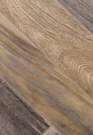 living wood cenere taupe porcelain floor tile 3 x 18