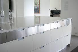 bathroom design wonderful hanstone for countertop ideas u2014 jones