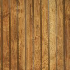 Cedar Wood Walls by Beadboard Wall Paneling Wood Paneling Natchez Pecan
