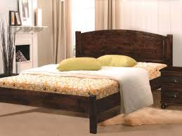 bed frame greek language support communityplus measurement of