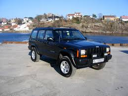 jeep cherokee sport 1998 jeep cherokee sport