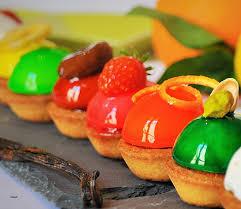 formation cuisine montpellier comment cuisiner des brocolis surgelés best of wonderful recette