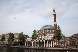 islamische architektur kostenloses foto moschee minarett islam kostenloses bild auf