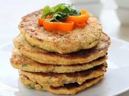 diabetic breakfast menus 10 diabetic friendly indian breakfast recipes ifood