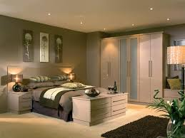how to choose fitted bedroom furniture hupehome