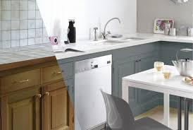 renovation cuisine v33 v33 renovation meuble cuisine inspirational peinture décolab