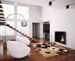 soprammobili per soggiorno gallery of page 385 soprammobili per soggiorno soggiorni moderni