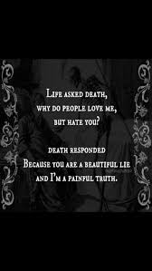 tattoo quotes for family death 82 best tattoo images on pinterest tattoo ideas tattoo designs