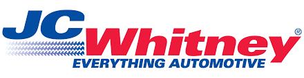 wuling logo jcwhitney png