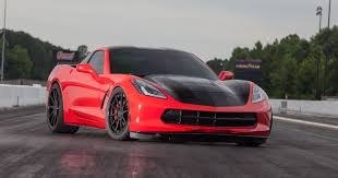 1000 hp corvette 1000 rwhp 2014 corvette stingray for sale gm authority