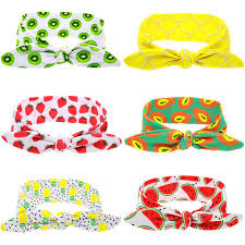 sweatbands for online get cheap sweatbands for kids aliexpress alibaba