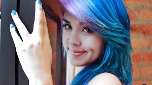 wallpaper girl style photo beautiful girl with emo style emo girls wallpapers hd