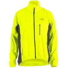waterproof cycling gear clothing jackets cycle bringing together the best cycling