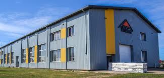 timber frame houses prefabricated homes vit būve