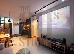 11 superb design ideas for small interiors