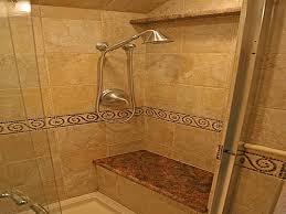 bathroom remodel tile ideas 17 best bathroom remodel images on bathroom ideas with