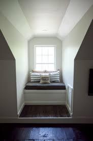 82 best grand designs attic images on pinterest bathroom ideas