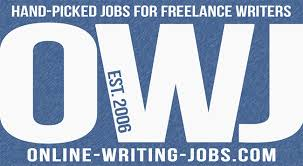 Freelance Resume Writing Jobs by Writing Jobs For Freelance Writers