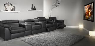 theater seats home best home theater seats best home theater systems home theater