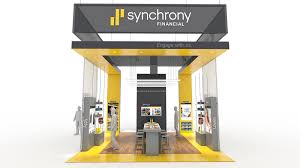 synchrony financial at money20 20 business wire