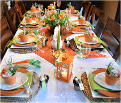 table decorations for easter 10 easter table ideas a blissful nest
