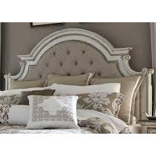 Home Design Furniture Orlando by Furniture Cool Furniture Stores Ormond Beach Fl Home Decoration
