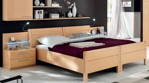 Schlafzimmer Bett Mit Matratze Betten Möbel Hugelmann Lahr Freiburg Offenburg
