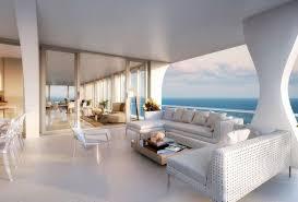 miami u0027s most luxurious penthouses future