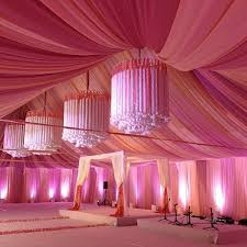 Curtain Drapes For Weddings 133 Best Tent U0026 Wedding Drapery Images On Pinterest Marriage