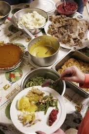 don t blame bird for thanksgiving nap food the journal gazette