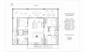 tony soprano house floor plan 50 elegant tony soprano house floor plan home plans gallery home