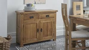 Large Sideboards Large Sideboards Oak Furniture Land