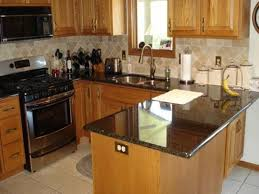 discount kitchen backsplash tile kitchen design stunning glass kitchen tiles cheap kitchen