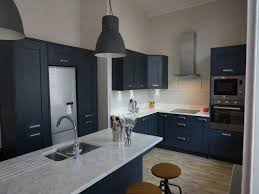 kitchen design newcastle appliance kitchen appliances newcastle home appliance kitchen