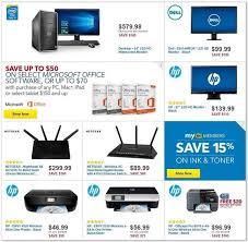 best printer deals on black friday best buy black friday 2015 ads