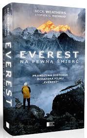 film everest fakty warto czytać historia tragicznej wyprawy na mount everest nj24 pl