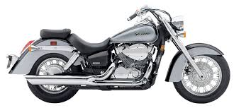 2004 honda shadow 750 photo and video reviews all moto net