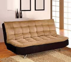 modern full size futon mattress cover full size futon mattress