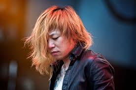Best Hair Color To Hide Gray Kyo Musician Wikipedia