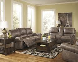 living room furniture sets richmond tx furniture