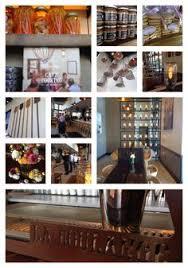 la s top the 10 best coffee shops in los angeles los angeles