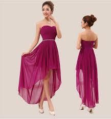 purple bridesmaid dresses 50 cheap bridesmaid dresses 50 wedding ideas 2017