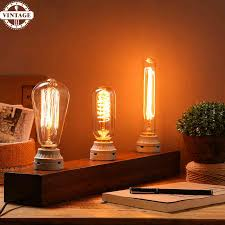 compare prices on edison lamp online shopping buy low price