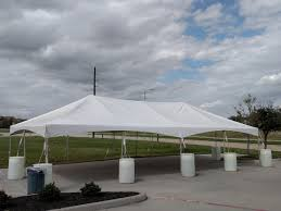party tent rentals island canopy tent rentals in houston tx by island sugar land