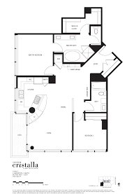 veer towers floor plans cristalla seattle condo blog seattle condos for sale