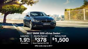 bmw payment bmw payment car and vehicle to be bought