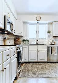 is sherwin williams white a choice for kitchen cabinets sherwin williams choice page 1 line 17qq